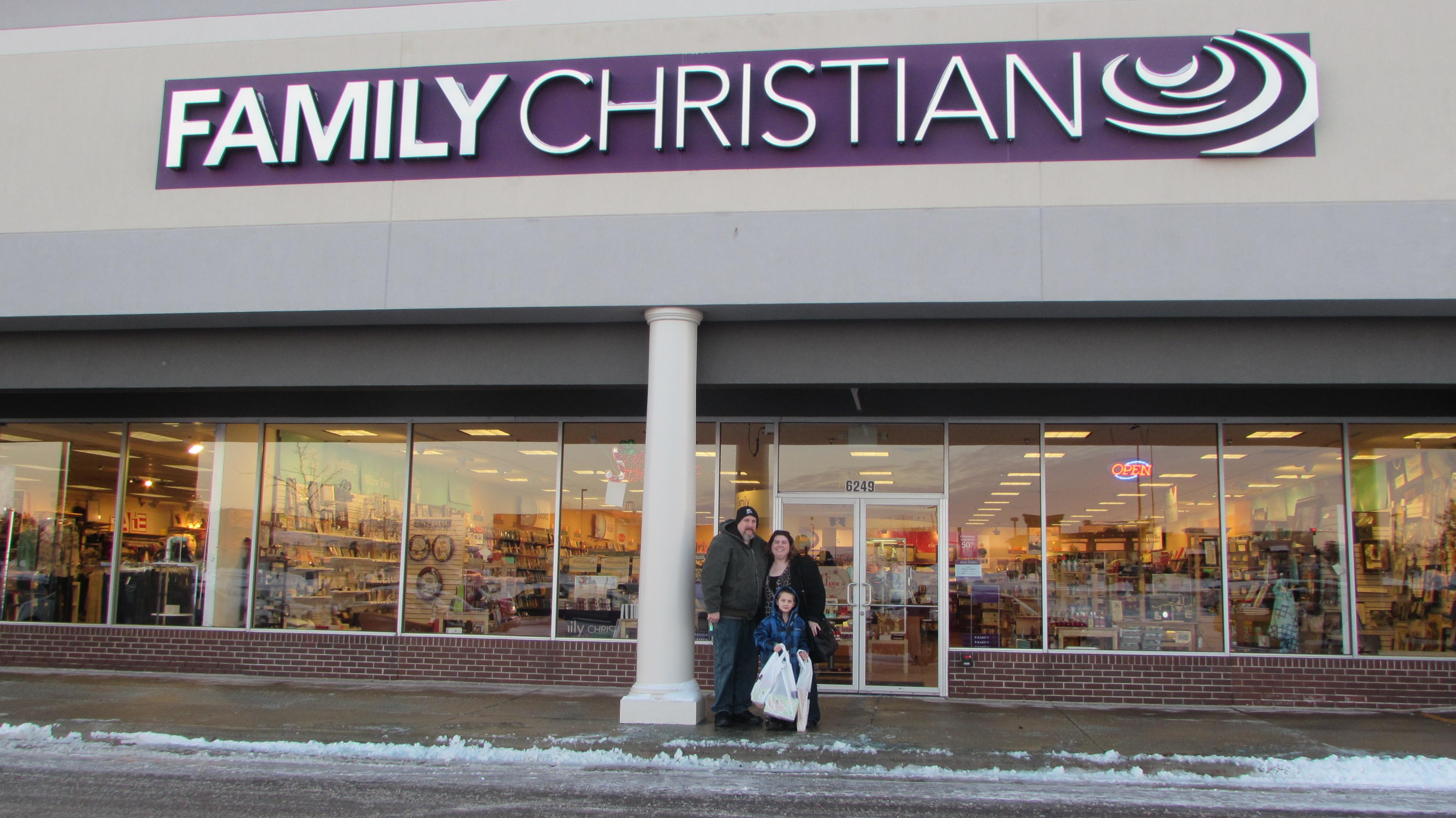 Veggie Tales Christian Book Store Img