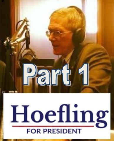 Hoefling1