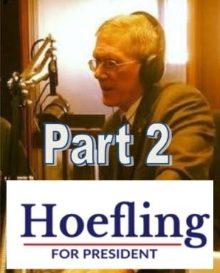 Hoefling2